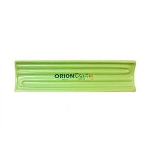 Изогнутый керамический инфракрасный нагреватель ORION ИНC-1 (bio) 250W