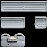 Нагреватель с увеличенным ресурсом Elstein FSM/4 100W