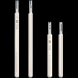 Низкотемпературный нагреватель для ИК-кабин и сауны Elstein SBM/450 400W