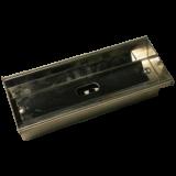 Корпус для керамических нагревателей ОвенКомплектАвтоматика ИР/250