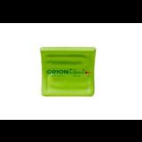 Изогнутый керамический инфракрасный нагреватель ORION ИНC-4 (bio) 100W