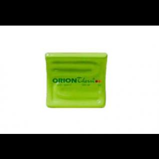 Изогнутый керамический инфракрасный нагреватель ORION ИНC-4 (bio) 60W