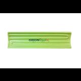Изогнутый керамический инфракрасный нагреватель с термопарой ORION T-ИНC-1 (bio) 1000W
