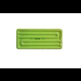 Плоский керамический инфракрасный нагреватель с термопарой ORION Т-ИНП-2 (bio) 300W