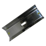 Рефлектор (отражатель) ОвенКомплектАвтоматика РЕФ 125