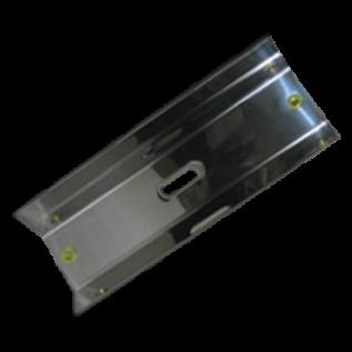Рефлектор (отражатель) ОвенКомплектАвтоматика РЕФ 250