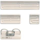 Вогнутый нагреватель Elstein FSR 1000W